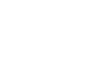 Michael Benson Band Logo