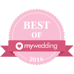 mywedding_bestof