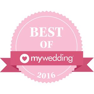 mywedding_bestof
